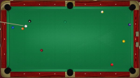 How to Win More 9-Ball Matches