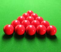 Sunday Snooker